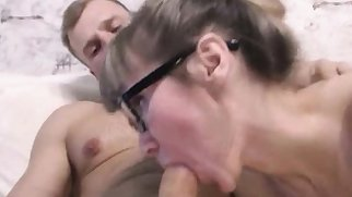 Step Kinfolks Fuck On Webcam