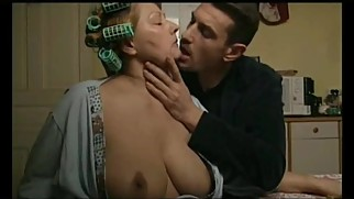italian mature mom and son