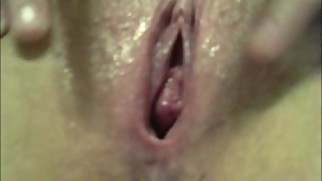 Fucking my mama and filling her pussy full of cum getting her pregnant