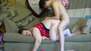 mom give son best sex every, oral sex, missonary, cowgirl, doggy creampie