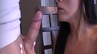 Son please fuck me harder - mom & son - WWW.HORNYFAMILY.ONLINE