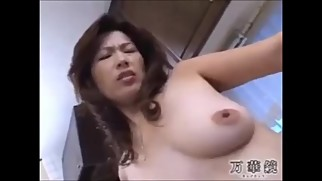 My Asian Mother _ Hotmoza.com