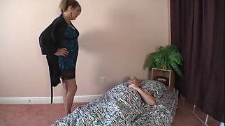 stepmom-and son affair-goodnight-fuck