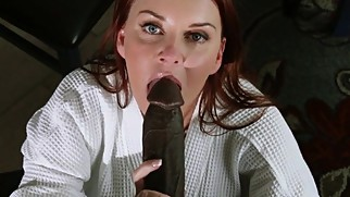 Stepmom Head
