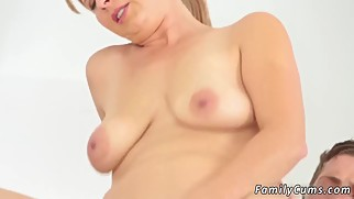 Madison-horny game with mom and pal's daughter hot dad