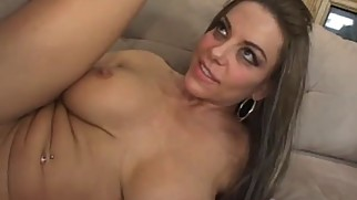 New Stepson Gets To Bang Hot Stepmom
